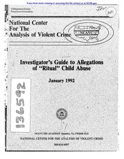 PDF Document 136592ncjrs