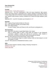 PDF Document cv m