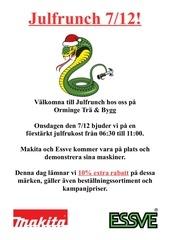 julfrunch2016