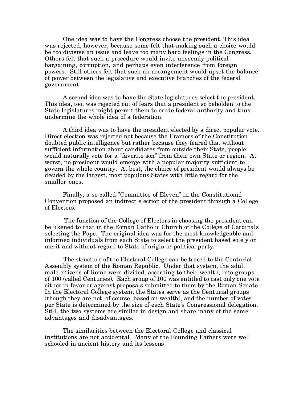 Blaisdell - 1959 - The Electoral College.pdf - page 2/20