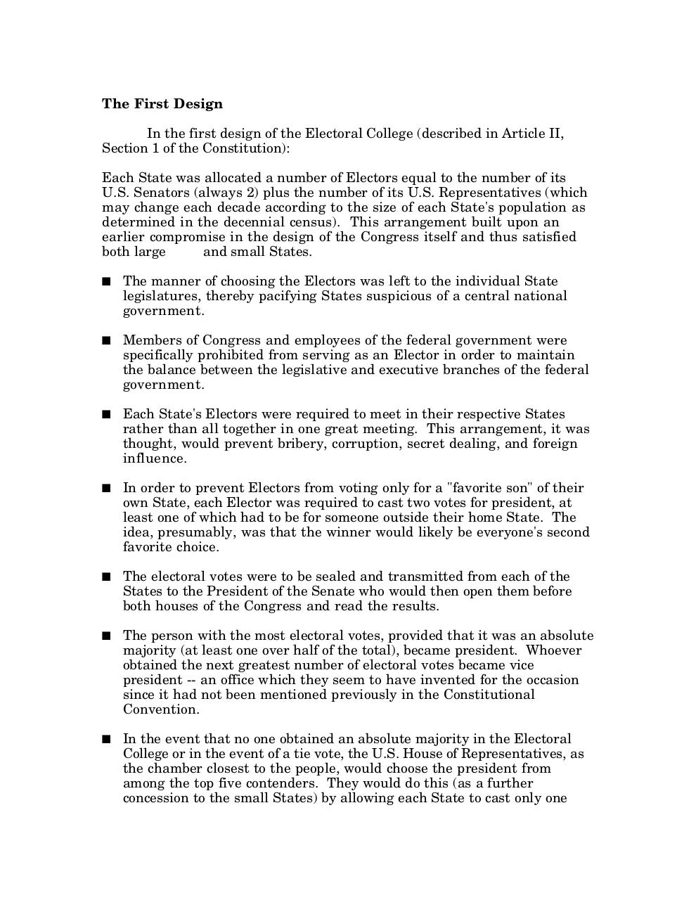 Blaisdell - 1959 - The Electoral College.pdf - page 3/20