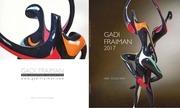 gadi fraiman 2017 catalog