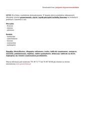 PDF Document grawerowanielubin pieczatki