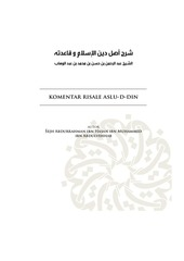 PDF Document komentar risale aslu din
