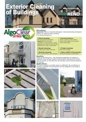 algoclear brochure 1