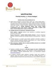 PDF Document navstevni rad cs