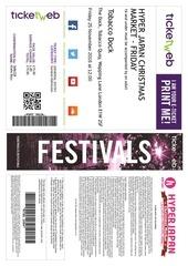 tickets 03686328
