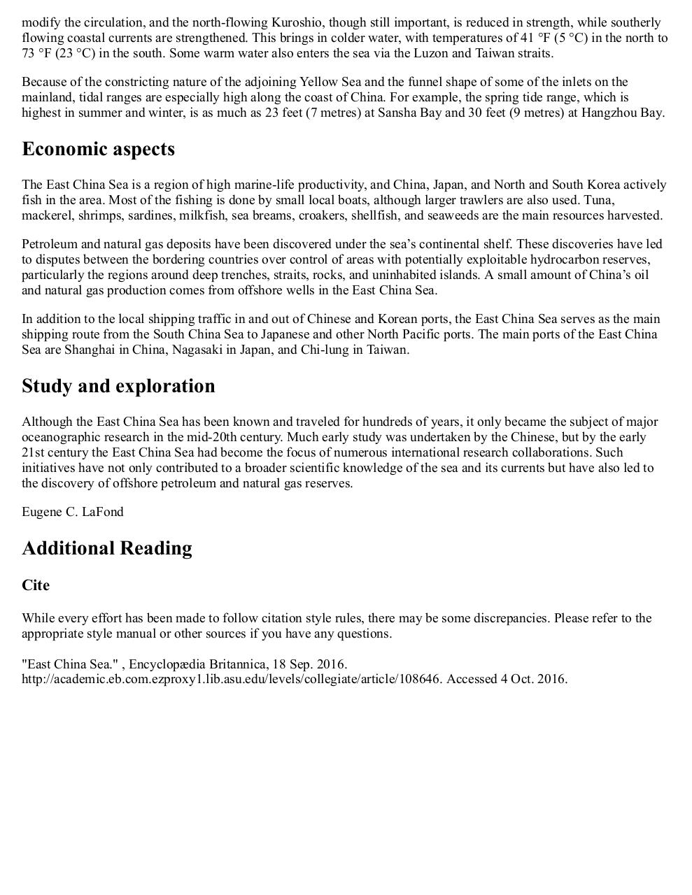 Document preview EastChinaSeaSummary.pdf - page 2/2