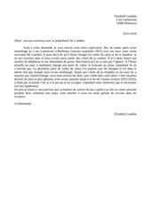 PDF Document lettre a publicimo pdf
