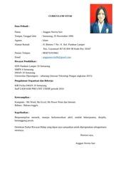 PDF Document anggun novita sari teknologi pangan undip