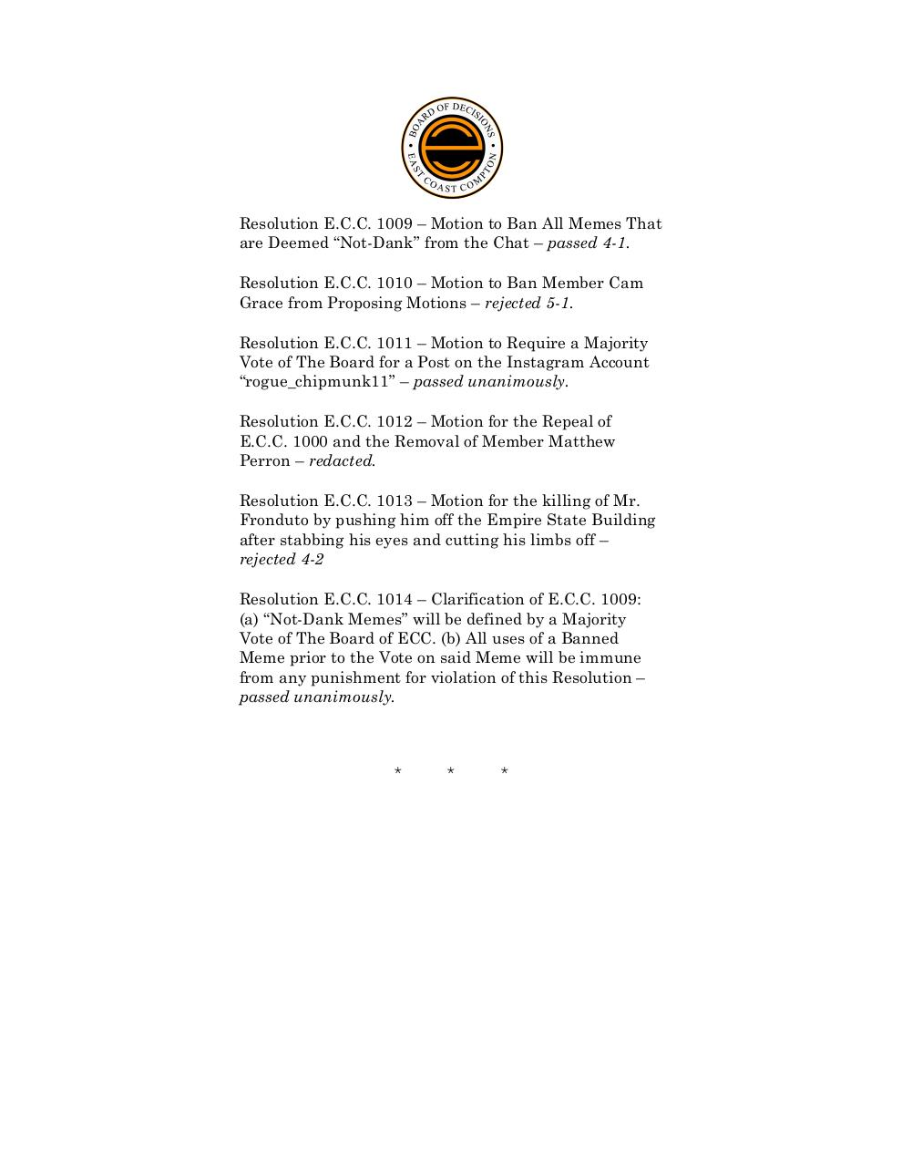 ECC Proposed Resolutions.pdf - page 2/2