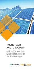 PDF Document faktenflyer photovoltaik 2016