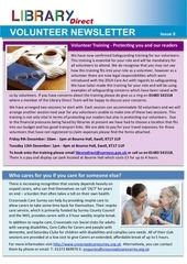 ldhs newsletter issue 8 1