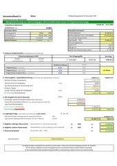PDF Document muster berechnung solar bar 2016