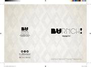 00 bu burnch menu final