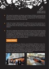 PDF Document violence against women campaign breif