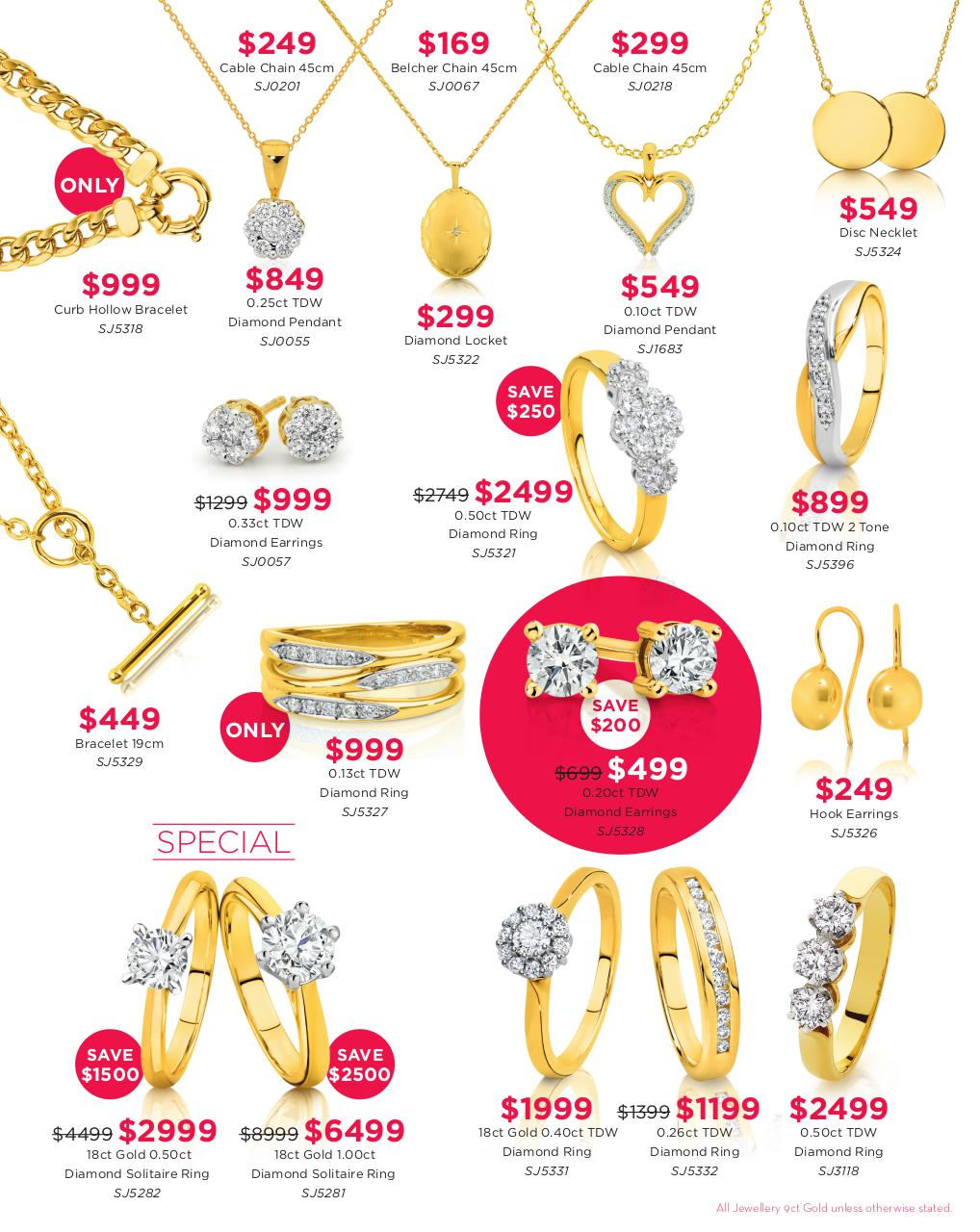 December Christmas catalogue PDF SCJ.pdf - page 2/6