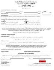 fdw17 registration form 1