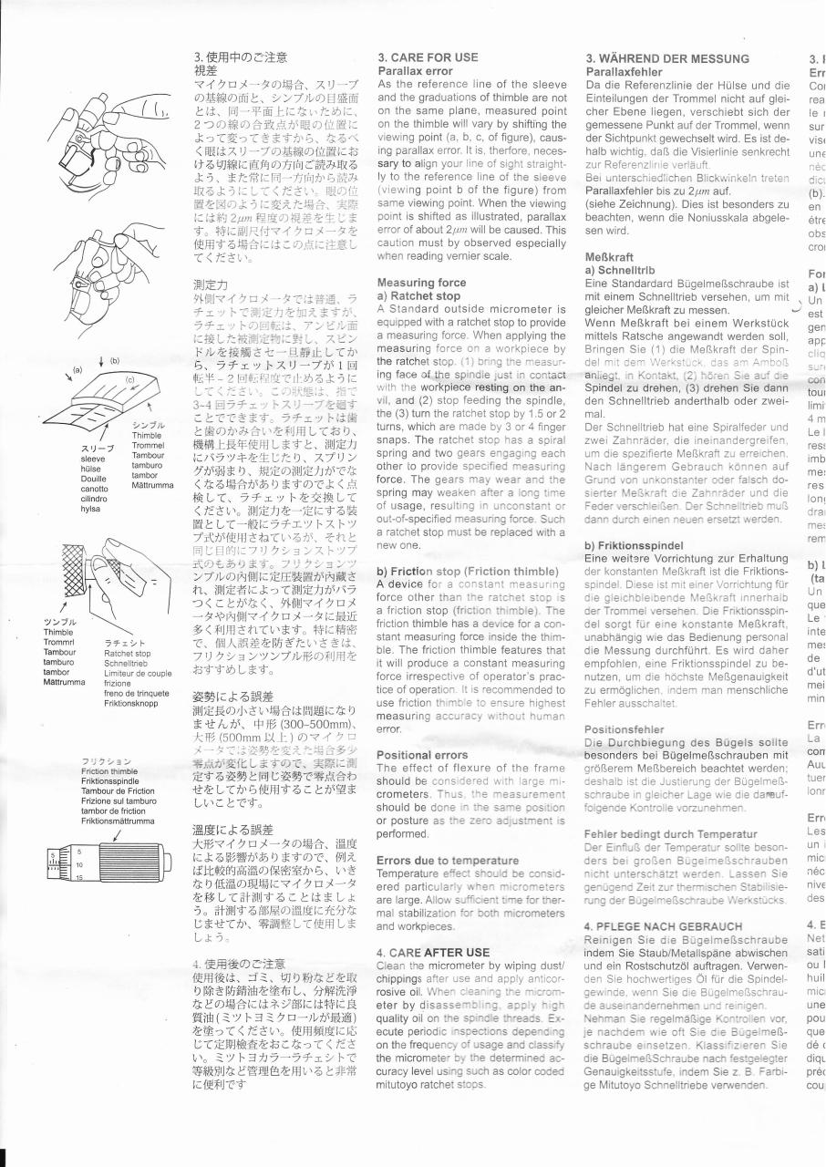 mitutoyo.pdf - page 2/3