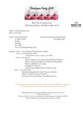 PDF Document agenda xmas 30 11 2016