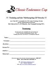 PDF Document cec training nbr2017