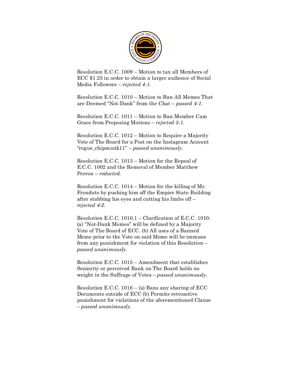 ECC Proposed Resolutions November 30.pdf - page 2/3