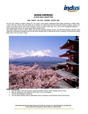 PDF Document itinerary japan chamber trip 2017 1