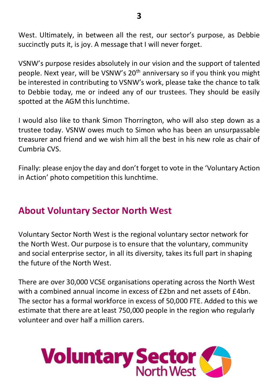 VSNW16 Community Powered Change Delegate Programme.pdf - page 3/16