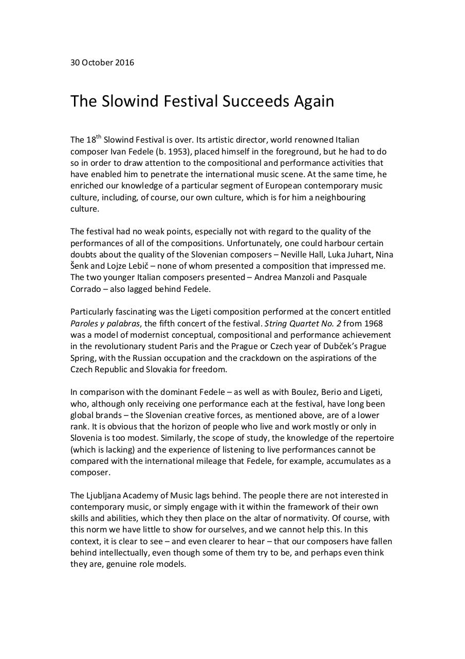 Preview of PDF document slowind-review-zlobec-nov-2016.pdf - Page 1/4