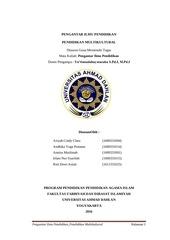 PDF Document pendidikan multikultural
