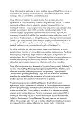 PDF Document droga mleczna