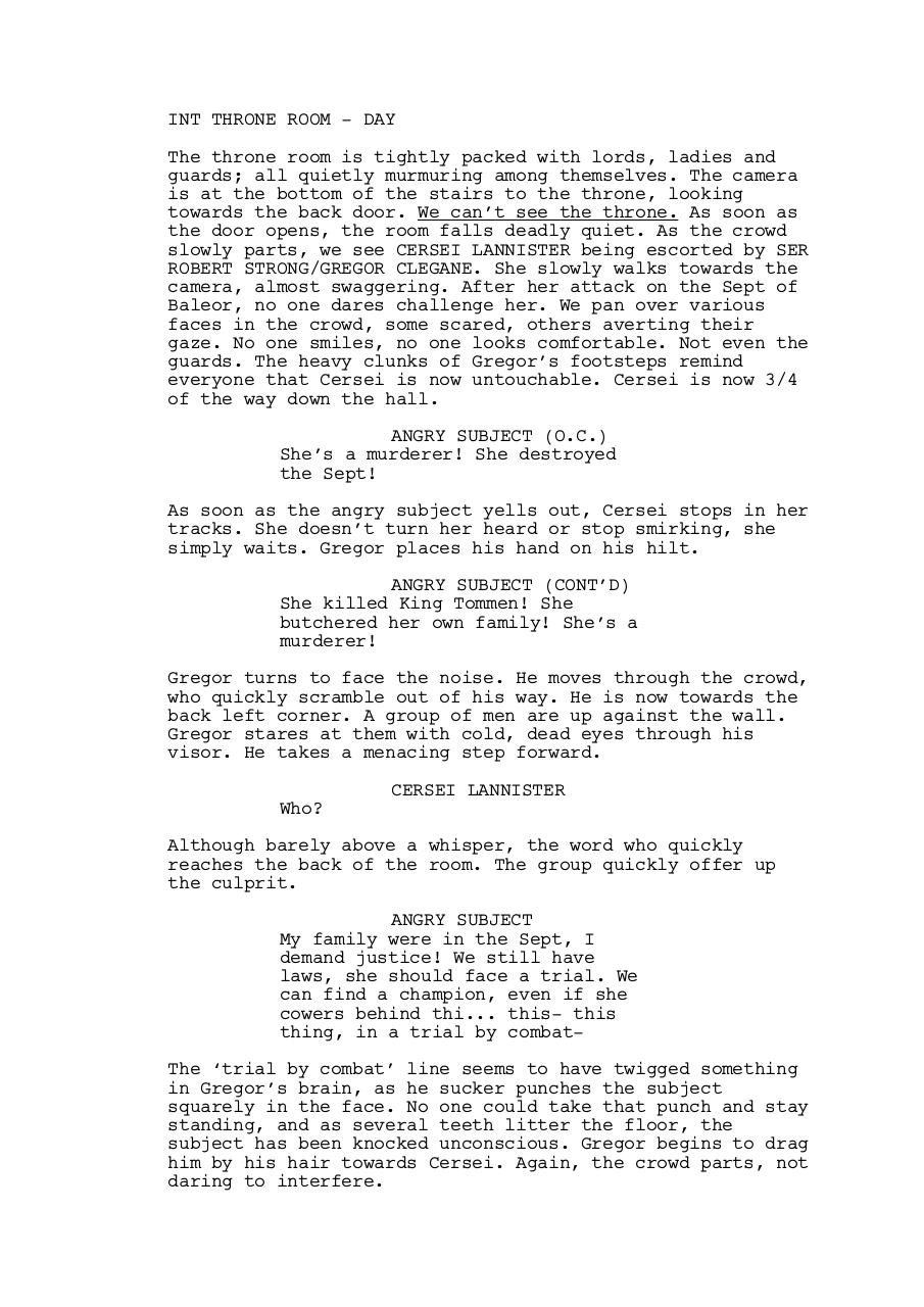 Document preview Season7GameOfThronesOpening.pdf - page 1/3