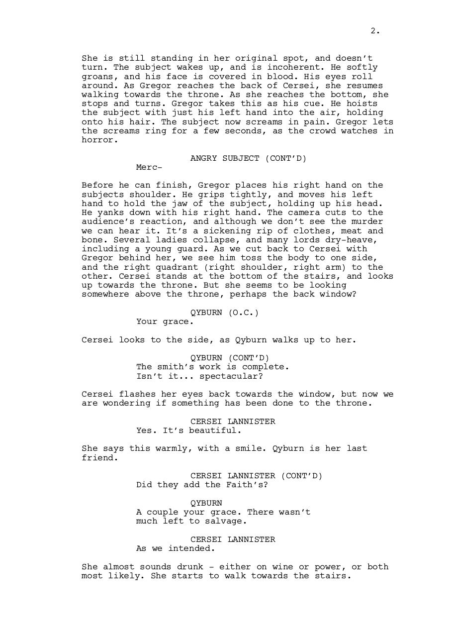 Document preview Season7GameOfThronesOpening.pdf - page 2/3