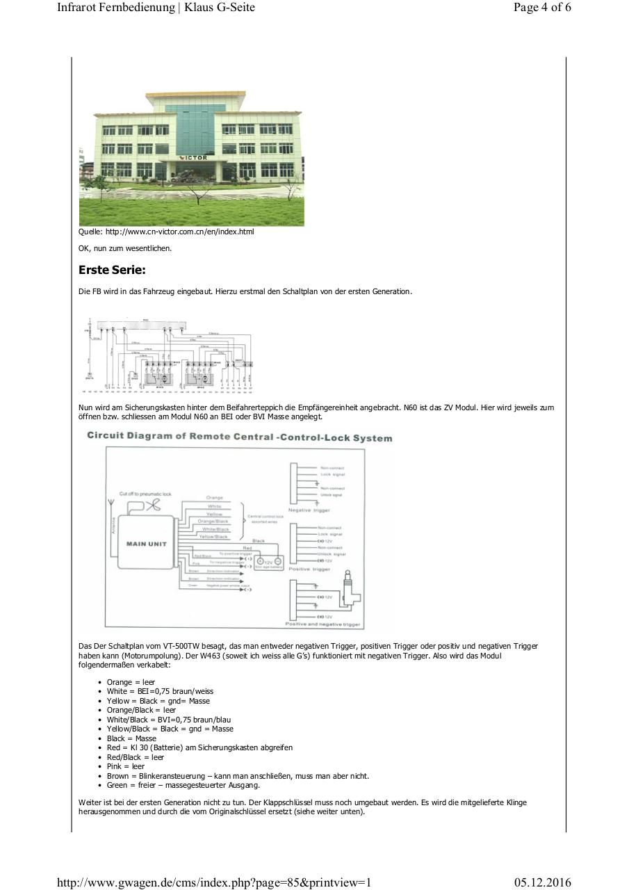 Preview of PDF document www-gwagen-de.pdf