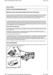 PDF Document www gwagen de