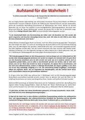 PDF Document afdw