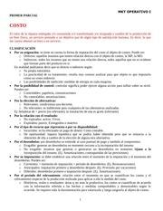PDF Document resumen costos