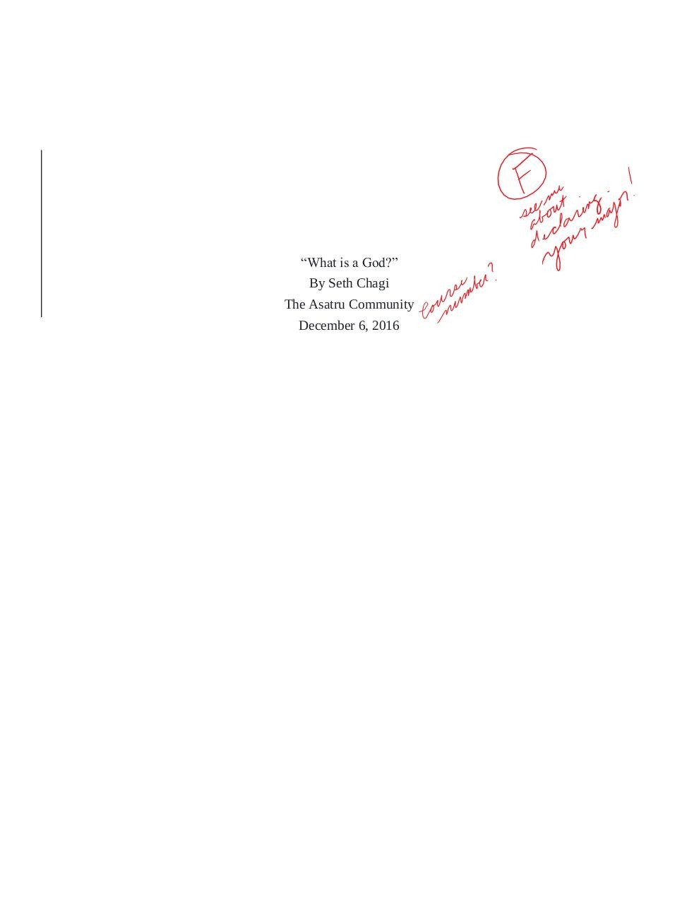 Preview of PDF document 2016-chagi-what-is-a-god-feedback.pdf - Page 1/5