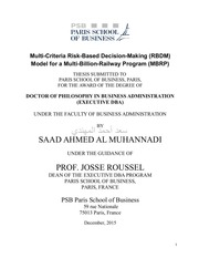 PDF Document dr saad ahmed al muhannadi 2015 phd dba