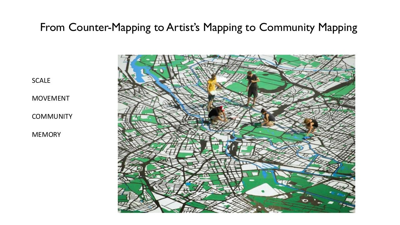 Countermapping to Artists Mapping_Jos Smith.pdf - page 3/11