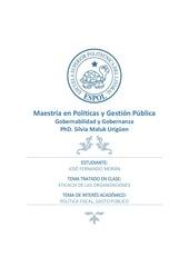 PDF Document el tamano ptimo del estado gobernanza