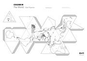 folding bauble futuremaps