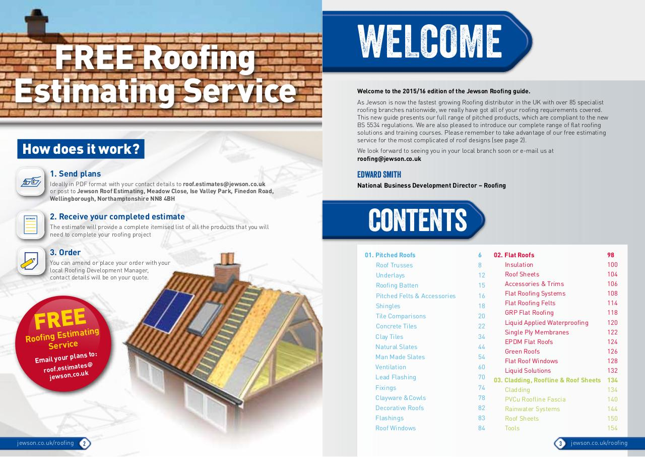 Roofing Guide 2015 - PDF Archive