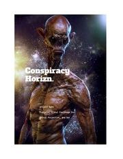 PDF Document conspiracy horizn issue 01