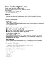 PDF Document cv breno thadeu paganini lima rp