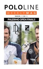 PDF Document pololineweekly01en