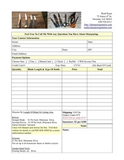 PDF Document pricelist1272016and shipping