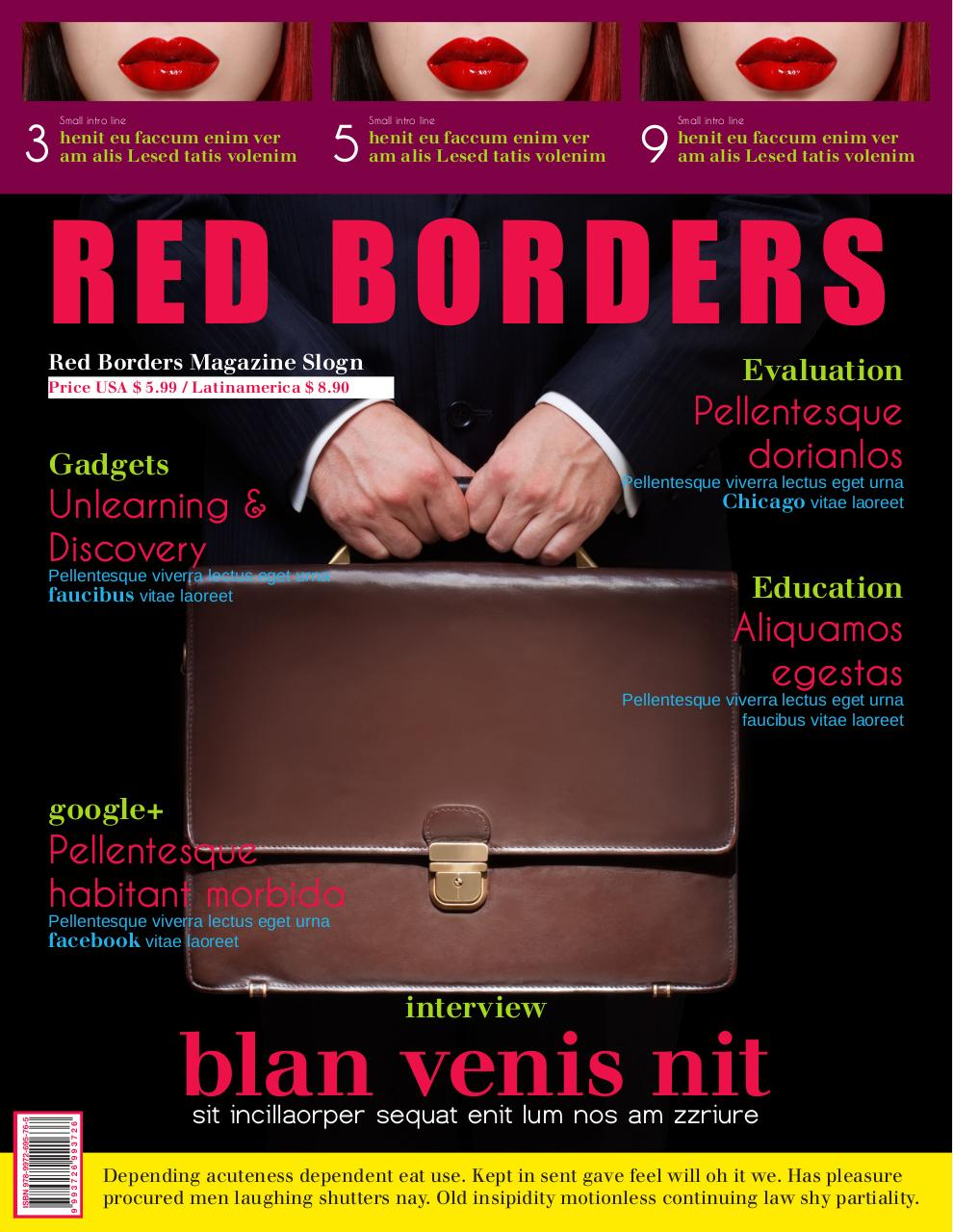 Preview of PDF document red-borders-magazine.pdf