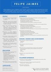 PDF Document resumedic