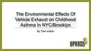 toxic exposure tyler 2016 1
